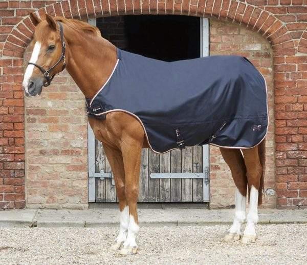 Premier Equine Horse Walker Rug 0g