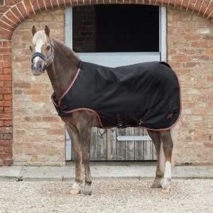 Premier Equine Pony Walker Rug 100g