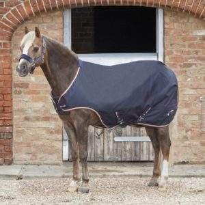 Premier Equine Pony Walker Rug 0g