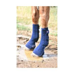 Equilibrium Equi-Chaps Close Contact Chaps / Mud fever boots