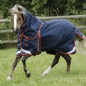 Pony Turnout Rugs