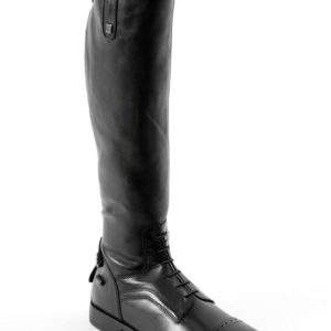 Premier Equine Chiswick Ladies Tall Field Riding Boots