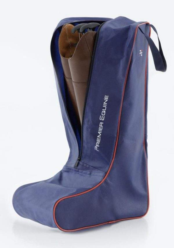 Premier Equine boot storage bag