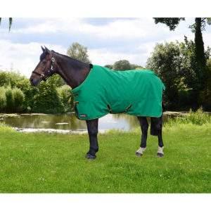 HY Equestrian