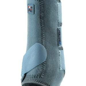 Premier Equine Air-Tech Sports Medicine Boots