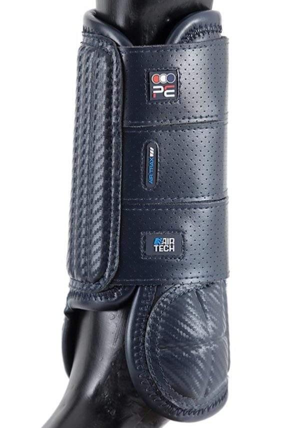 Premier Equine Carbon Tech Air Flex Eventing Boots