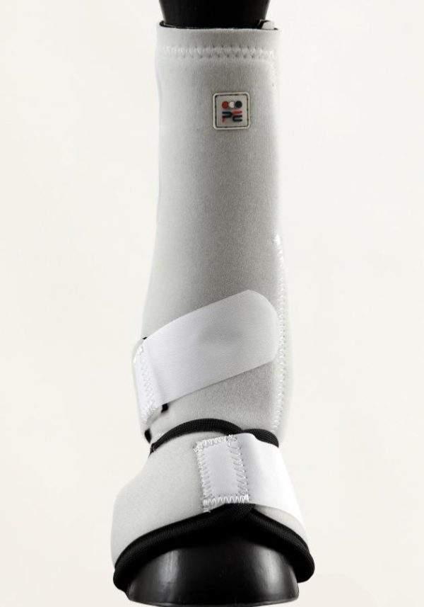 Premier Equine Air-Tech Combo Sports Medicine Boots