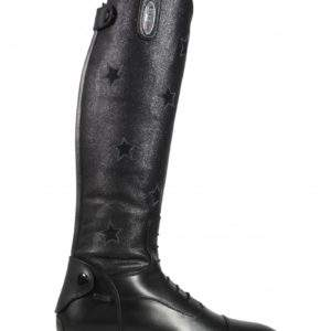 Brogini Carina Piccino Childs Long Riding Boots