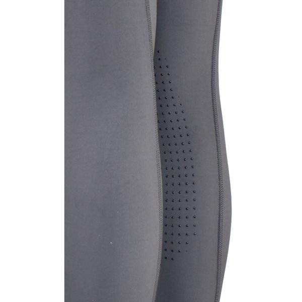John Whitaker Dovedale Riding Tights
