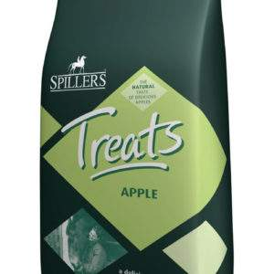 Spillers Treats - Apple
