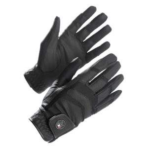 Premier Equine Hassi Ladies Riding Gloves