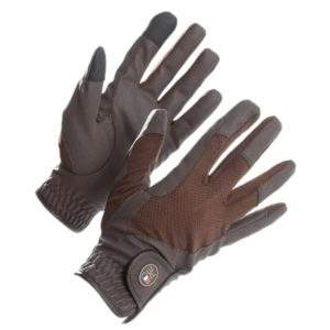 Premier Equine Mellesa Ladies Riding Glove