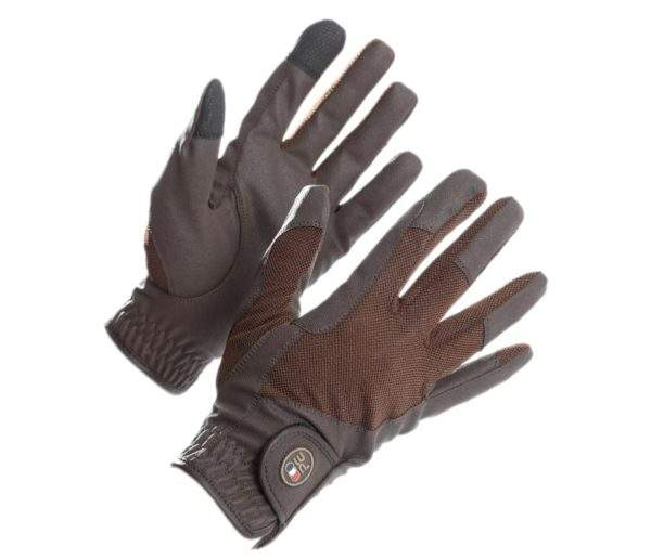Premier Equine Mellesa Ladies Riding Glove