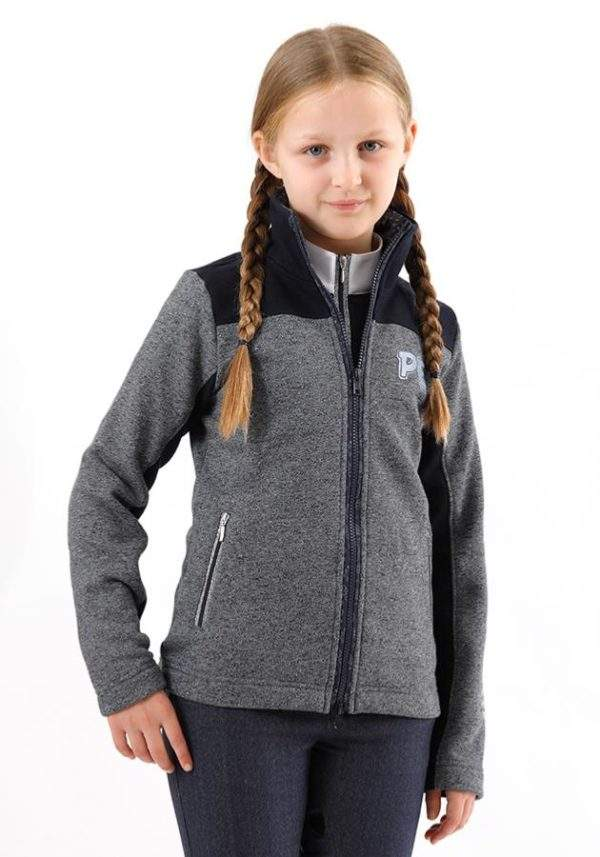 Premier Equine Cassy Kids Riding Jacket