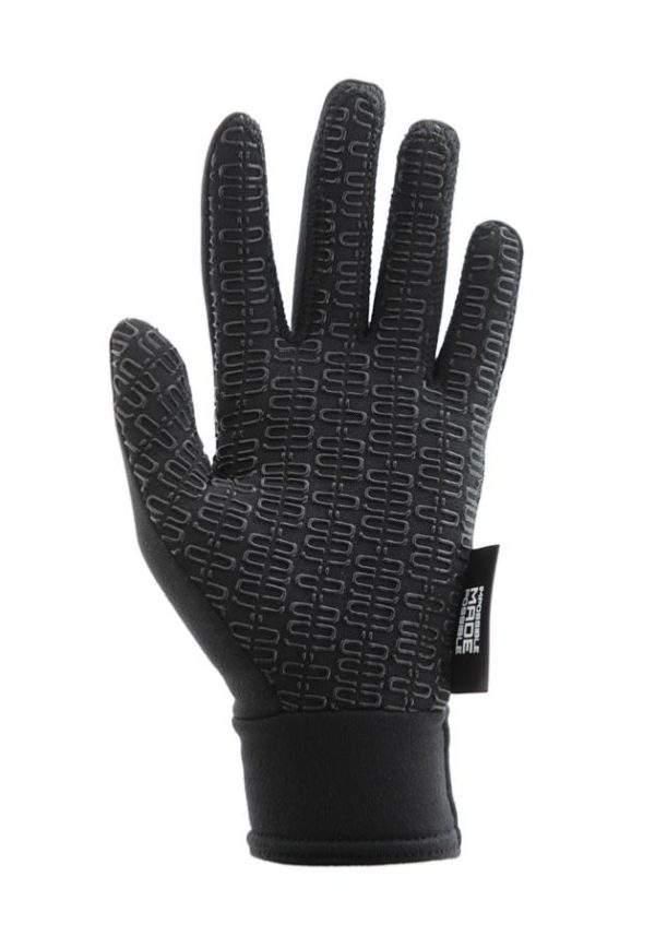 Premier Equine Comfort Fit Anti-Slip Riding Gloves