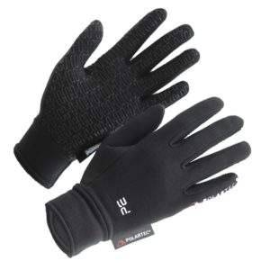 Premier Equine Comfort Fit Anti-Slip Riding Gloves