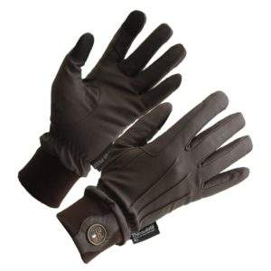 Premier Equine Dajour Waterproof Riding Gloves