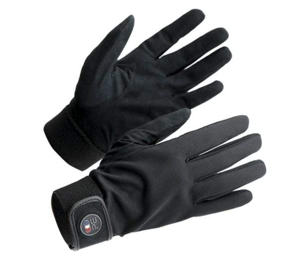 Premier Equine Golardo Riding Gloves