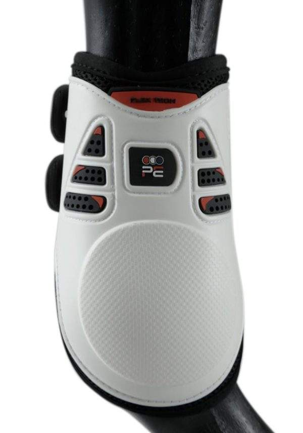 Premier Equine Kevlar Airtechnology Fetlock Boots