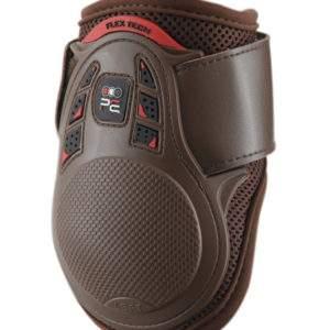 Premier Equine Kevlar Airtechnology Lite Fetlock Boots