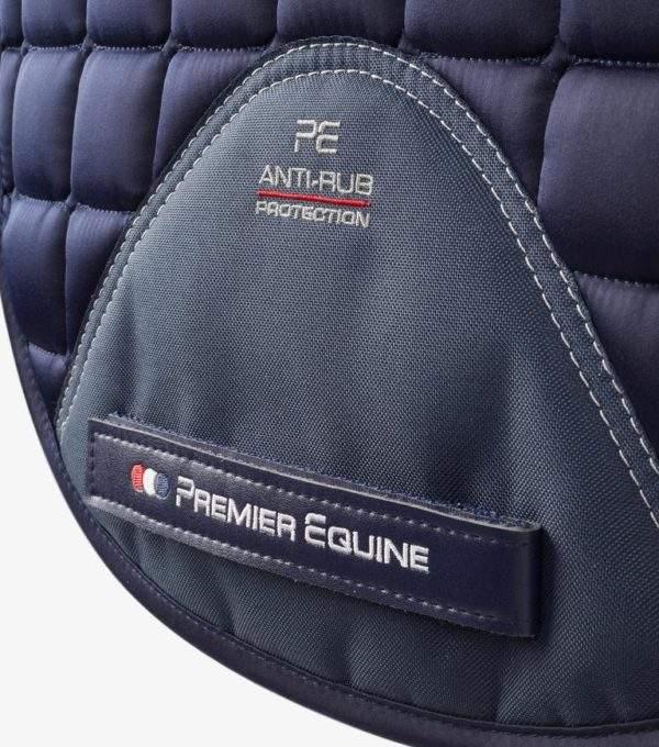 Premier Equine Armada Close Contact Dressage Square
