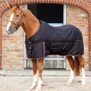Premier Equine Barrasso Stable Sheet