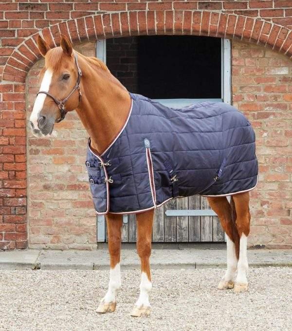 Premier Equine Garissa Stable Rug 100g