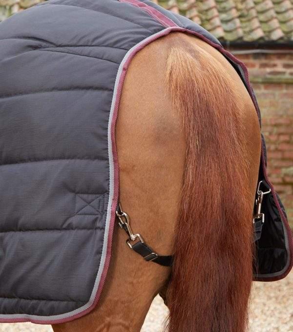 Premier Equine Garissa Stable Rug 200g