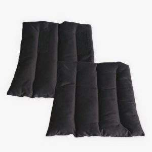 Premier Equine Stable Boot Wrap Liners