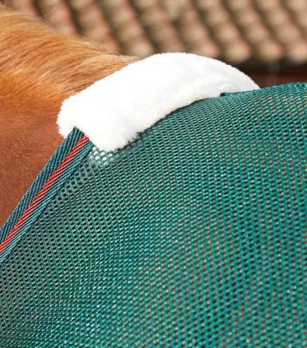 Premier Equine Ventoso Mesh Cooler
