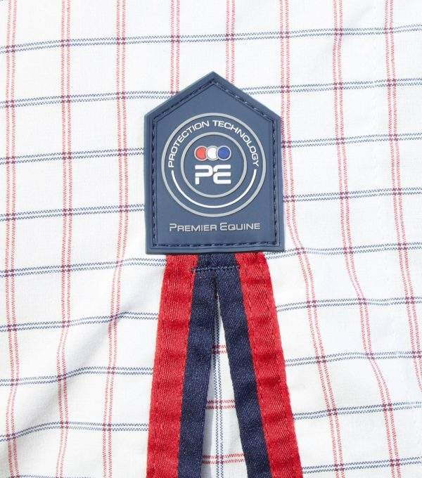 Premier Equine Combo Cotton Stable Sheet