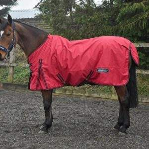Whitaker Tanfield Turnout Rug 50g