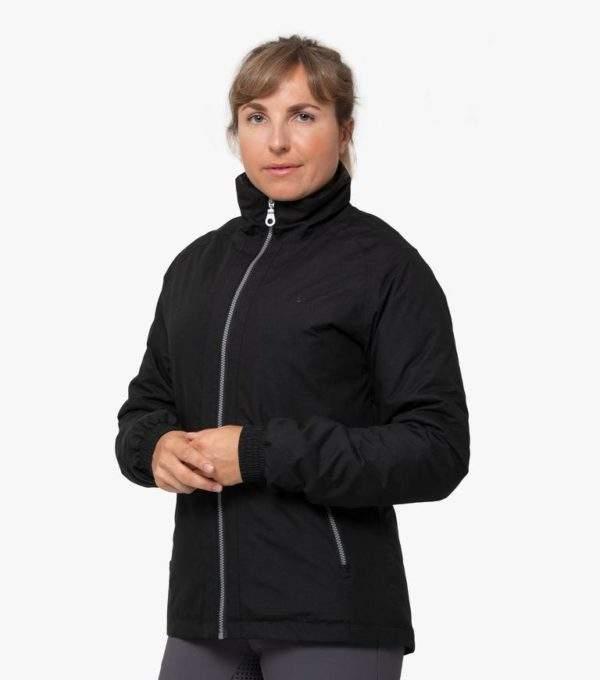 Premier Equine Pro Tech Rider Ladies Waterproof Riding Jacket