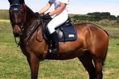 1_Alison-Cara-Duncan-Safranek-JW-Signature-saddlecloth-fly-veil