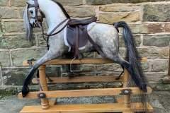 Lesley-Humphreys-rocking-horse